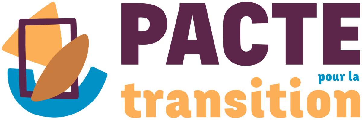 Le collectif s'engage dans la campagne du Pacte pour la Transition écologique et solidaire à l'occasion des élections municipales