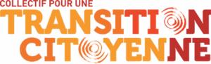 Logo du Collectif pour une transition citoyenne