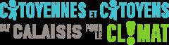 Citoyennes et Citoyens de Calais pour le Climat